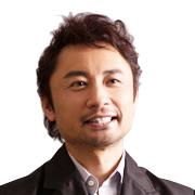 本田 哲也さん