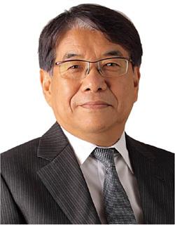 斉藤 正明さん
