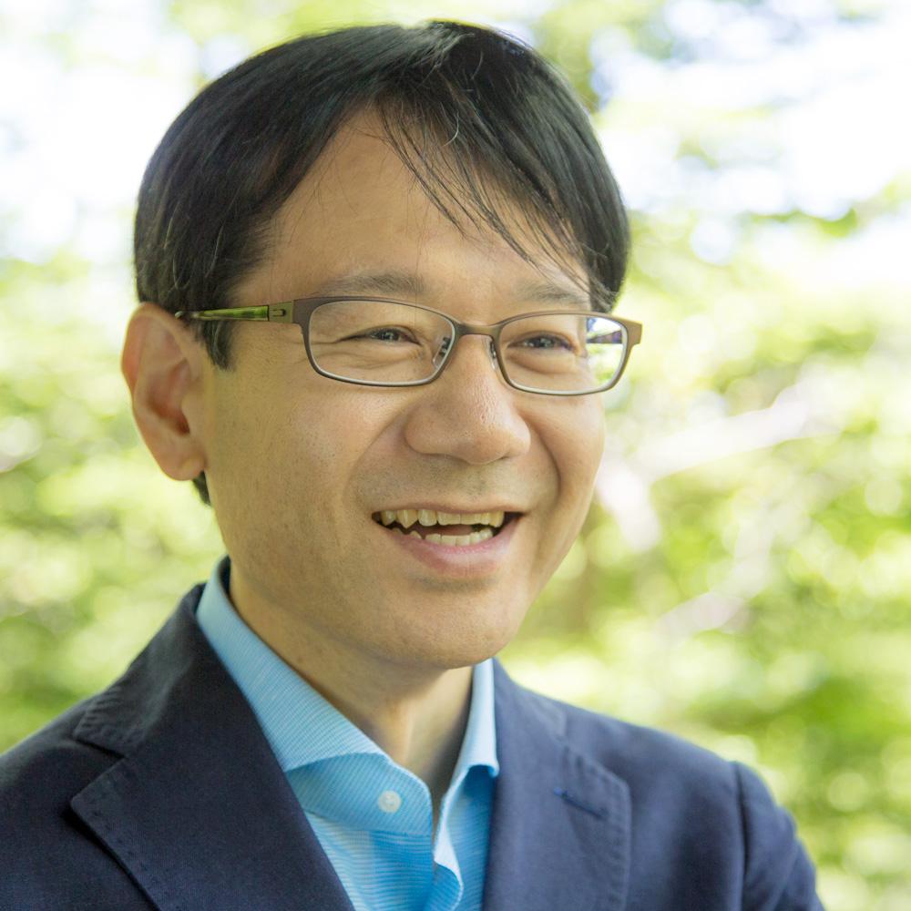 suzukan_prof_master